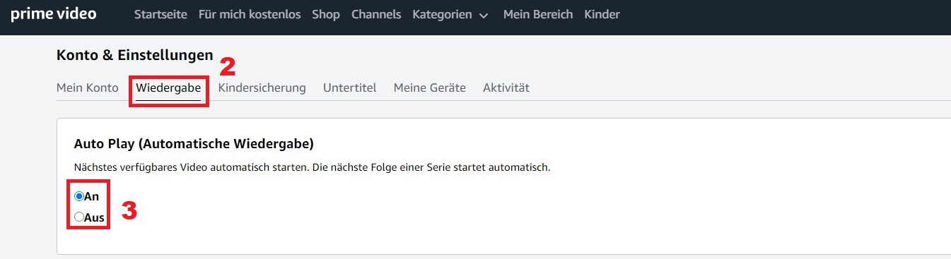Amazon_Einstellungen.jpg