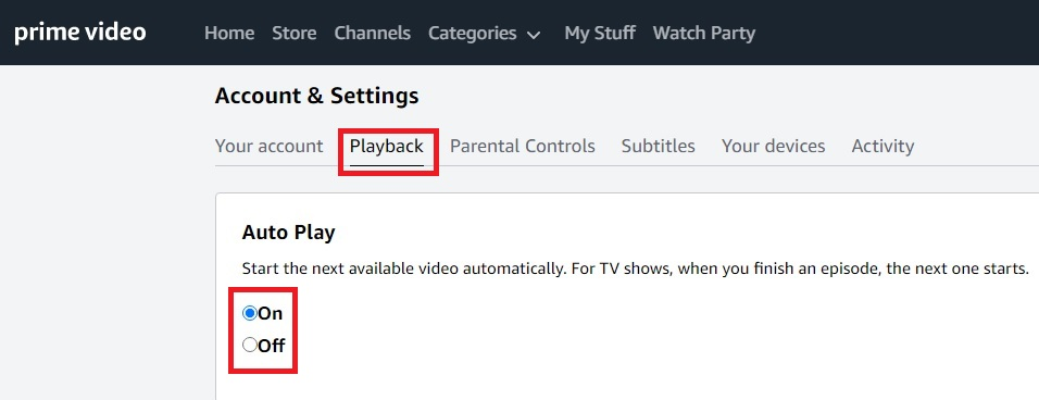 amazon_settings_2.jpg